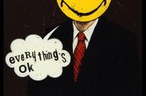 Everything's OK 2