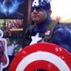 Comic Con NY 2011