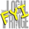 Holiday Sharing at The Local Fringe